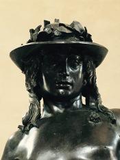 Donatello David
